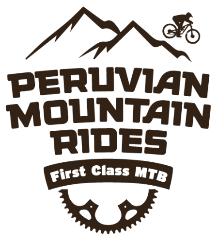 Peruvian mountain rides- bikes – bicycles – cycling – outdoors – mtb  - mountain bikes – aventura – downhill – bikers – sports – deportes de aventura – guia – rutas de ciclismo – picnic – full day – tours personalizados de ciclismo – ciclismo de aventura – montañas – cerros – descensos – paisajes – flora – naturalea – vacaciones inolvidables – actividades al aire libre - - adventure - downhill - bikers - sports - adventure sports - guide - cycling routes - picnic - full day - personalized cycling tours - adventure cycling - mountains - hills - descents - landscapes - flora - naturalea - unforgettable holidays - outdoor activities