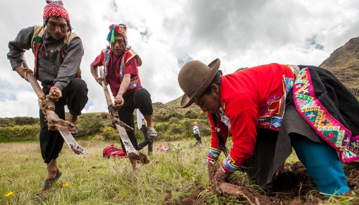 valle -  actividades - lodge - sierra - peru - naturaleza - tipico - costumbres - costumbre -  cusco - hotel - cama -  noche - lodge - hostel - actividades - sierra - peru -sacred valley - sacred valley of the Incas - accommodations - hotels in the valley - hostel - boutique hotel - personalized service- nature - landscapes – getaway - work the land - natives - local tourism