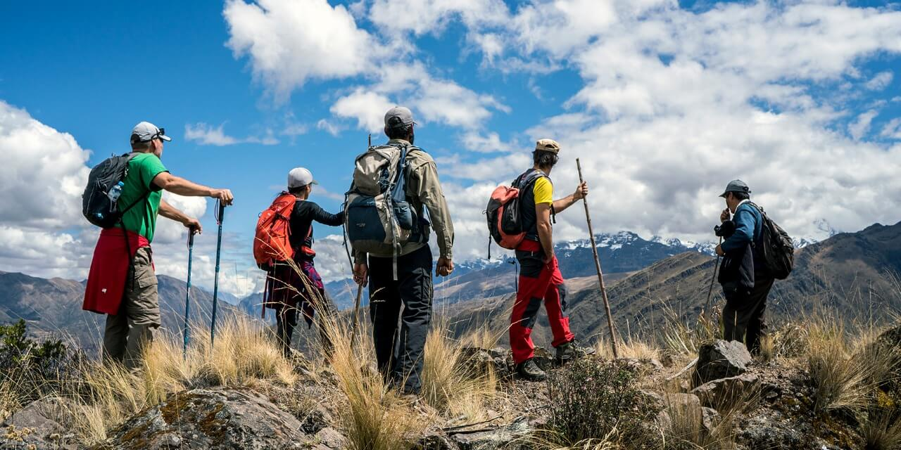 paisaje - valle - cusco - turismo - naturaleza - flora - deporte - caminata - deporte - hicking - guia - cultura - sierra - peru - aventura -  treking – adventure – sky  - sacred valley – hotel boutique – tourism – nature – escape from the city -  flora - fauna - nature - landscapes
